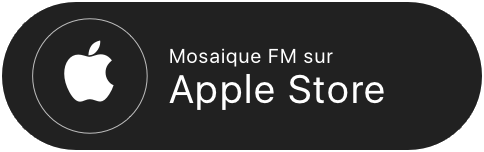 Mosaique FM